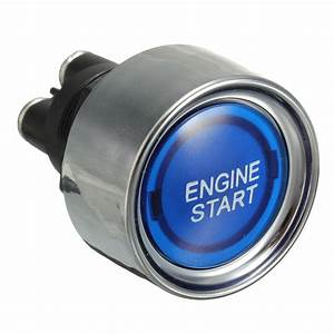 Bouton Poussoir Demarrage Voiture : achetez en gros bouton de d marrage de voiture en ligne des grossistes bouton de d marrage de ~ Medecine-chirurgie-esthetiques.com Avis de Voitures