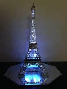 paris themed lamps lighting  ceiling fans