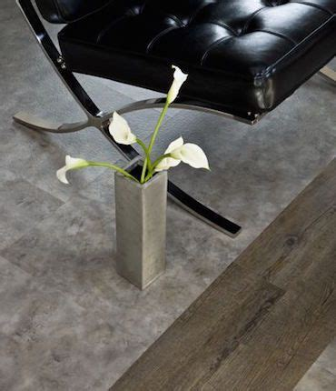 79 best Luxury Vinyl Flooring News and Trends images on