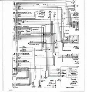95 Honda Accord Fuse Box Diagram