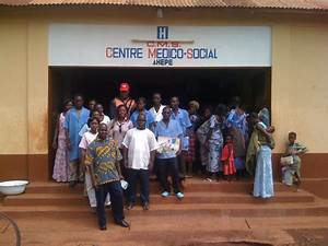 Centre Medico Social Nimes : rfi radio france internationale ~ Dailycaller-alerts.com Idées de Décoration