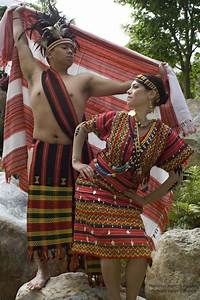 social and cultural the traditional practices in kalinga
