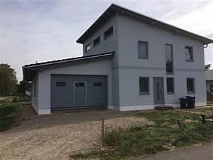 Einfamilienhaus Mit Garage : garage mit pultdach best 28 images einfamilienhaus mit ~ Lizthompson.info Haus und Dekorationen