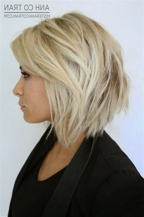 mid length haircuts for 14 best haircolors for images on 3992