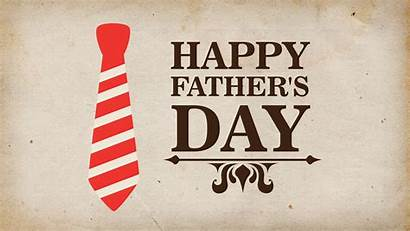 Happy Fathers Father Church June