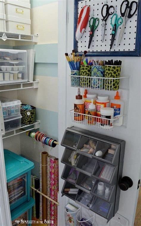 organize a small bedroom closet best 25 small closet organization ideas on 19357   7d3c8b17affb334746acdeeab1da34a6