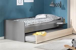 Einzelbett Mit Gästebett : welle multifunktionsliege new concept fly m bel letz ihr online shop ~ Frokenaadalensverden.com Haus und Dekorationen