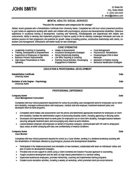 Management Consultant Resume by Management Consultant Resume Template Premium