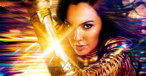 Wonder Woman 1984 Will Be HBO Max's First 4K Ultra HD ...