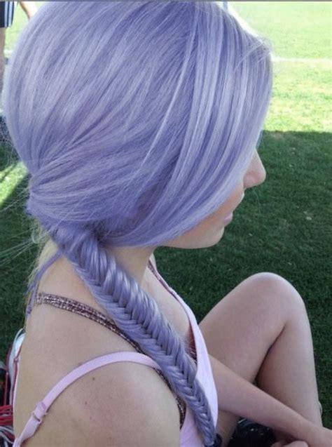 shades  pink purple  green hair colours sortashion