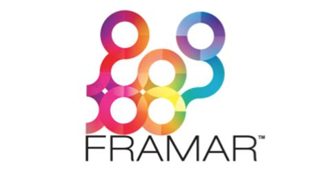 Framar International Announces Partnership With Cosmoprof