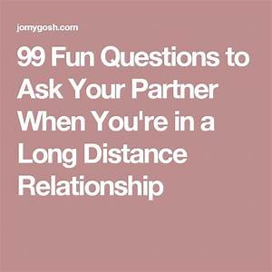 The 25+ best Questions to ask ideas on Pinterest | Dating ...