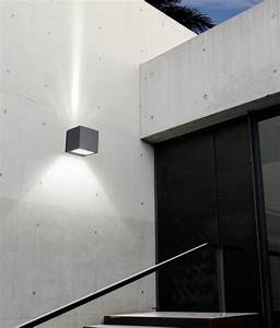 Up And Down Lights : up and down light distriibution commercial exterior wall light for 70w hit lamps ~ Whattoseeinmadrid.com Haus und Dekorationen