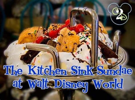even the kitchen sink 17 best images about wdw resorts club saratoga 7092