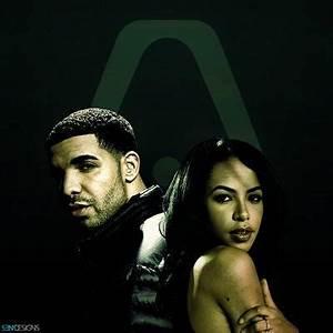 Poll: Drake vs Chris Brown: Who has the better Aaliyah ...