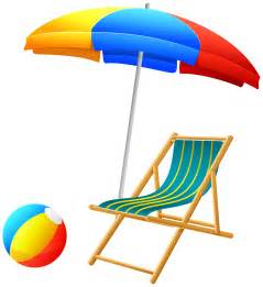 inspirational clip on beach chair umbrella 61 with