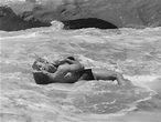 From Here to Eternity (1953) - Rotten Tomatoes
