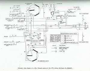 wiring diagram 1979 triumph spitfire 1963 triumph spitfire With as triumph spitfire wiring diagram as well as mgb ignition coil wiring