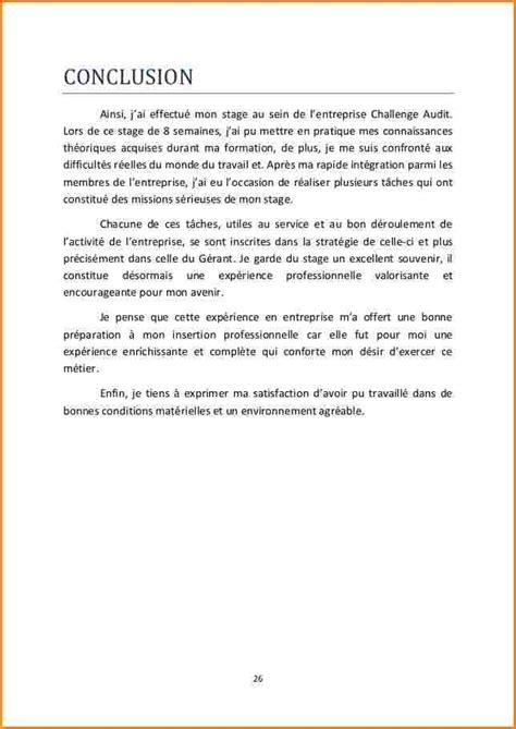 rapport de stage cabinet d avocat 28 images rapport de stage cabinet d avocat jean louis