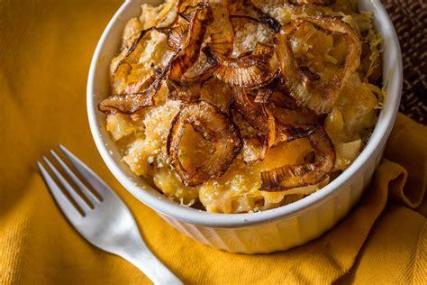 cuisine cannabis best marijuana recipes cannabutter mac 39 n cheese brownies