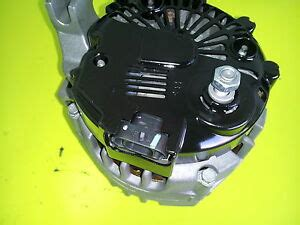 1999 Buick Century Engine by Buick Century 1999 To 2001 V6 3 1l Engine 102
