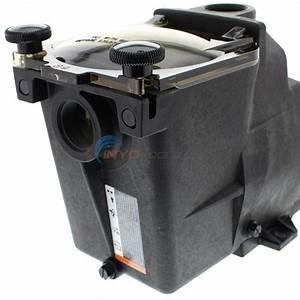 Model Sp2607x10 Manual