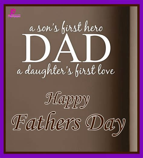 fathers day sayings cute messages for father s day holidays and observances