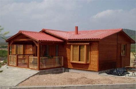 disenos de casas de madera