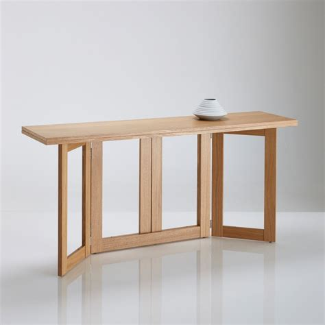 table de cuisine ikea pliante table console personnes dimensions de la table