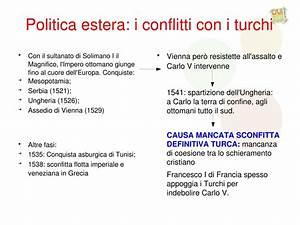 Storia Carlo V QuintoPiano Lo Studio Vola Alto