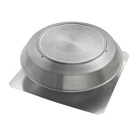 whole house exhaust fan ventilation broan home ventilation shop broan nutone exhaust fans for