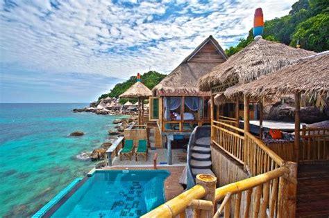 Hotels Et Resorts