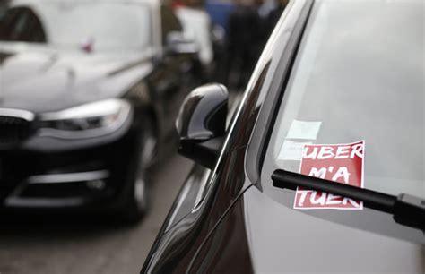 uber siege social uber crée une nouvelle population de travailleurs