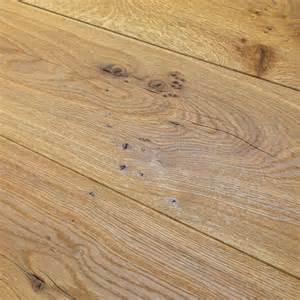 oak flooring excellent broadleaf heritage oak flooring with cool real oak flooring is all what