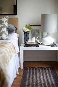 comment choisir la plus belle lampe de chevet With tapis chambre bébé avec comment envoyer des fleurs