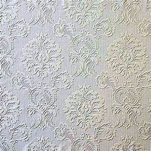 paintable textured wallpaper