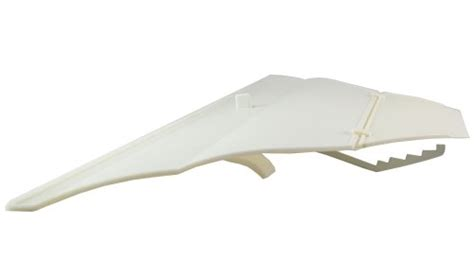 new airvisor air deflector for office ceiling vents 24 x