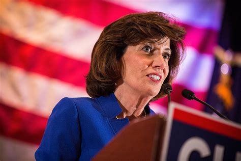 Jun 15, 2021 · medina, n.y. Lt. Governor Kathy Hochul Talks About Supporting Small Businesses