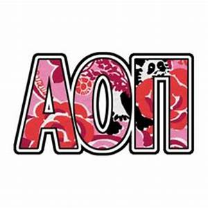 aoii on pinterest panda cakes rose rings and keep calm With aoii wooden letters