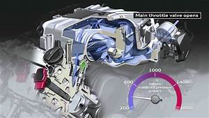 Jaguar 3 0 V6 Engine Diagram 2015 Jaguar Ingenium Engine