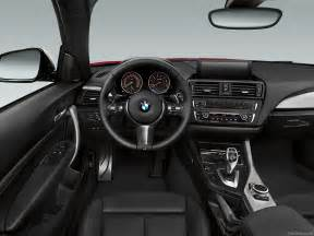 home interior materials 3dtuning of bmw 2 series coupe 2014 3dtuning unique on line car configurator for more than