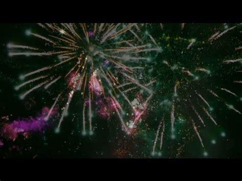 neujahrswuensche  ein schoenes neues jahr youtube