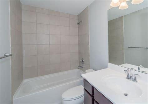 balans white  wall tiles home sweet home