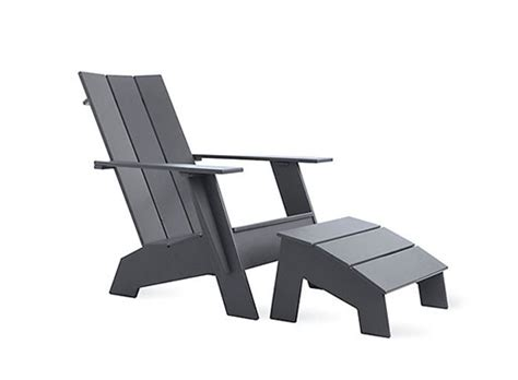 sale loll adirondack chair furnishings better living