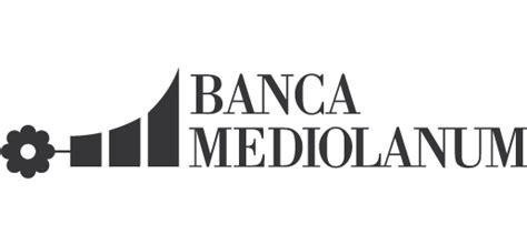 ricerca codici iban banche italiane abi e cab mediolanum spa