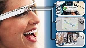 Google Glass Explore Edition 2 Price In Pakistan At Symbios Pk