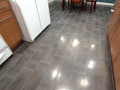 install plank porcelain tile floors marc bartolomeo