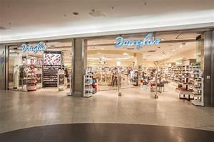 Neukölln Arcaden Geschäfte : shops neukoelln arcaden douglas neuk lln arcaden berlin ~ A.2002-acura-tl-radio.info Haus und Dekorationen