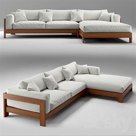 model furniture sofas   dddru