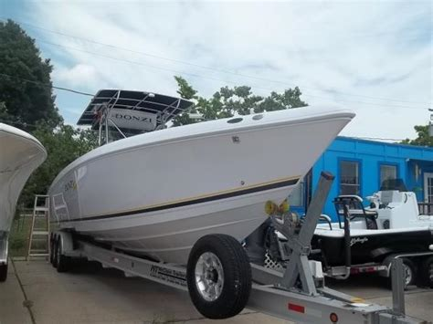Used Boats For Sale Kemah Texas by Used Center Console Boats For Sale In Kemah Texas Boats